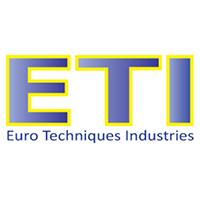 logo-ETI
