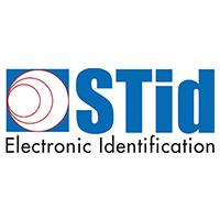 logo-stid