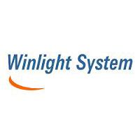 logo-winlight
