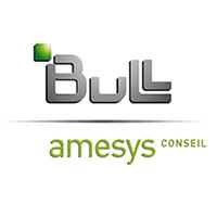 logo-amesys
