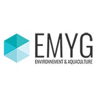 logo-emyg