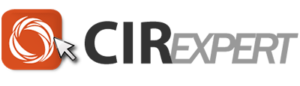 cir-expert-home