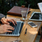 crowfunding start-up JEI