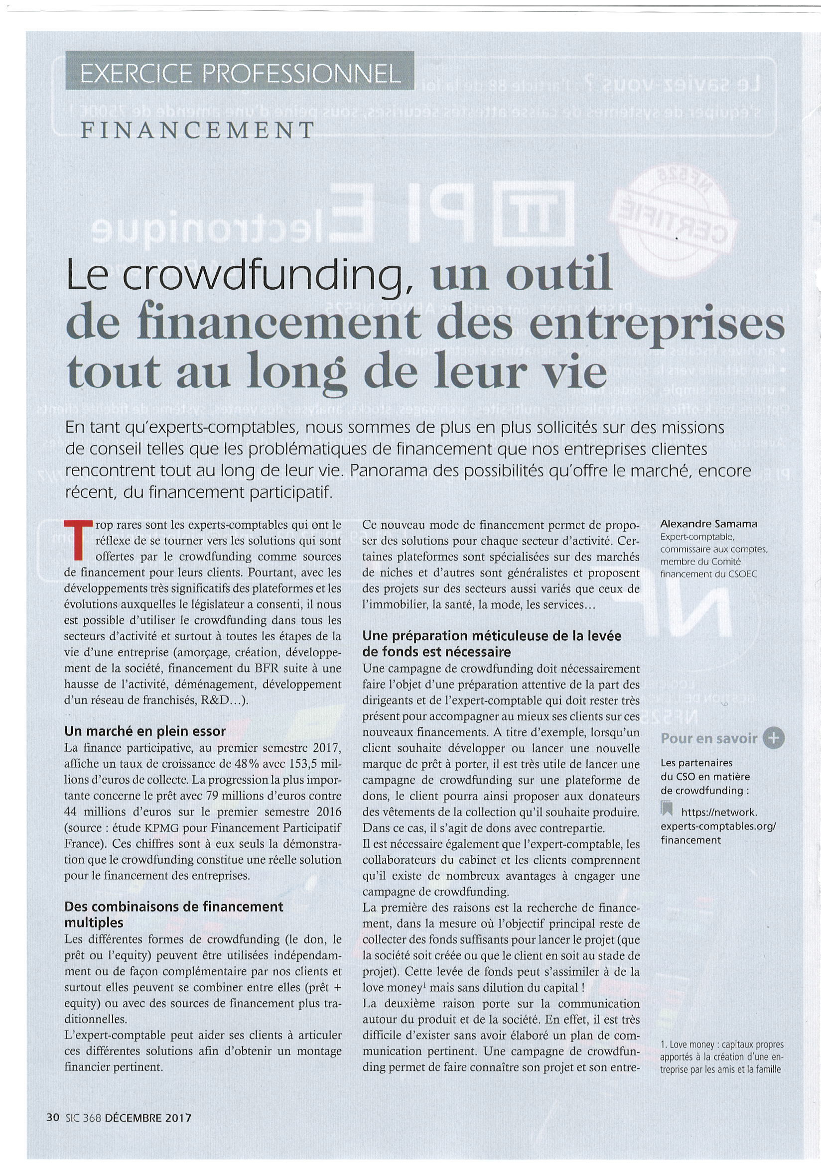 le crowfunding_Page_1