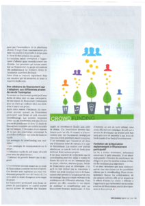 le crowfunding_Page_2