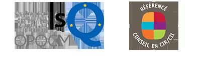 référencement-opqcm