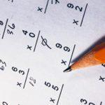 test-éligibilité-CIR-CII