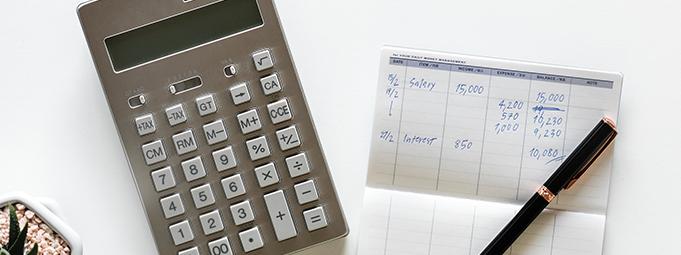 mutuelle dépense éligible CIR