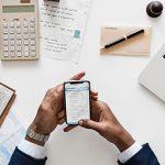conseils pour réussir votre levée de fonds