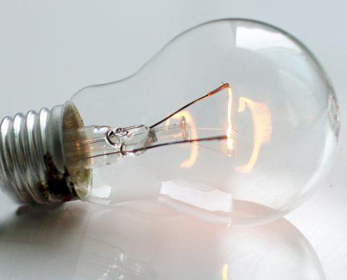 propositions pour améliorer dispositifs aide à l'innovation