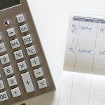 dépenses éligibles au CIR