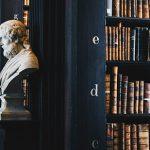 notre histoire innovatech conseil