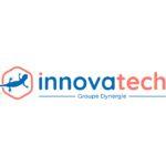 Innovatech filiale sud de dynergie