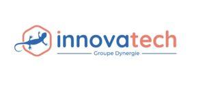 Innovatech Conseil