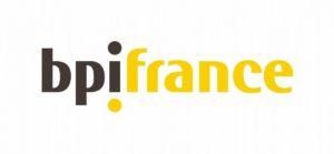 concours d'innovation I-Nov Thématique Bpifrance